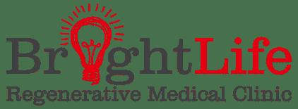 Chronic Pain Libertyville IL Bright Life Regenerative Medical Clinic