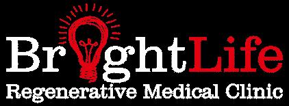 Chiropractic Lombard IL Bright Life Regenerative Medical Clinic Lombard