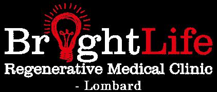Chronic Pain Brightlife Regenerative Medical Clinics - Lombard