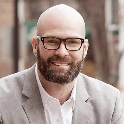 Chronic Pain Libertyville Steve Burlison Director of Education